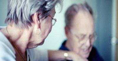 La Nación / Día Mundial del Alzheimer: aspectos sobre detección y prevención, según especialista