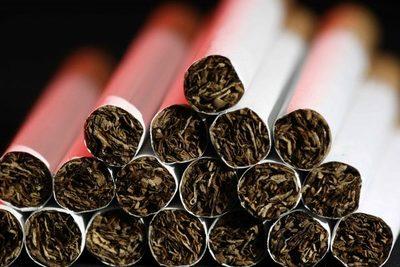 Subir el precio de los cigarrillos podría evitar miles de muertes en América Latina