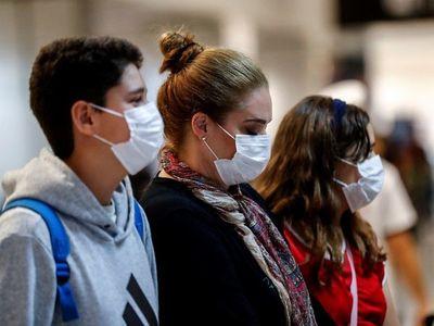 CUIDÁ(nos): Instan a jóvenes a ser agentes de prevención de Covid-19