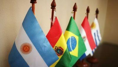 Inminente salida de capitales de Argentina y Brasil abre oportunidades para Paraguay: ¿estamos preparados?
