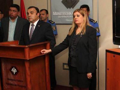 Juristas coinciden en aplazar el papel que realiza hoy la Fiscalía