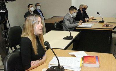 Postergan el inicio del juicio oral a Cárdenas, en caso enriquecimiento