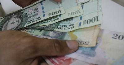 La Nación / Ofrecen créditos hasta G. 10 millones para los jóvenes emprendedores