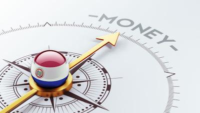 Coyuntura regional abre brillante oportunidad para atraer inversión extranjera