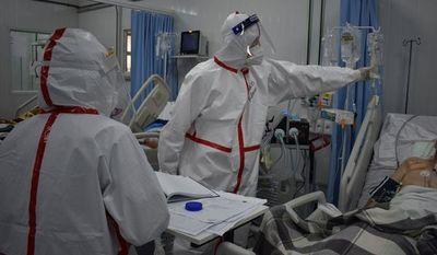 Con 350 muertes hasta ayer, setiembre  apunta a ser  el mes de peor estadística