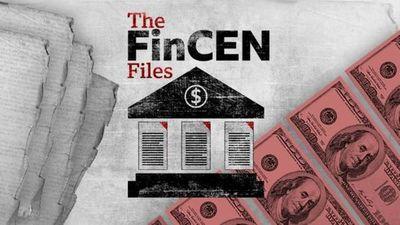 Bancos que operan en Paraguay citados en archivos FinCEN