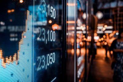 Las acciones de bancos globales se desplomaron, tras acusaciones de blanqueo de capitales