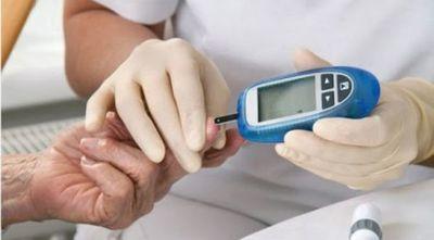 Advierten que la obesidad y diabetes complican la evolución del paciente con COVID-19