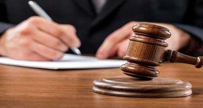 Aplazan juicio para Justo Cárdenas y sus hijos
