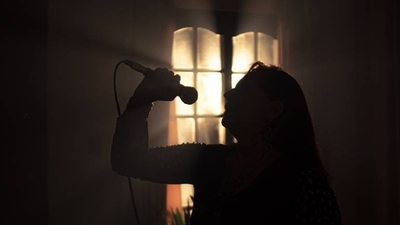 HOY / La primera banda de rock femenina del Paraguay llega a plataformas digitales