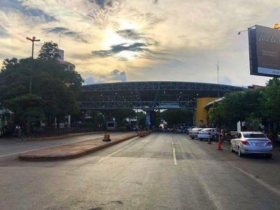 Empresarios del Este piden reapertura fronteras pero con mejor gestión de Salud · Radio Monumental 1080 AM