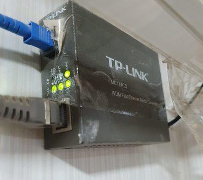 Denuncian deficiente servicio de internet de Copaco