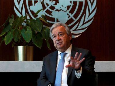 ONU pide a los líderes guiarse por la ciencia y alejarse del populismo