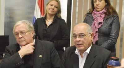"""Banco inicia juicio ejecutivo contra """"Avanza País"""" por deuda de más de G. 2.400 millones"""