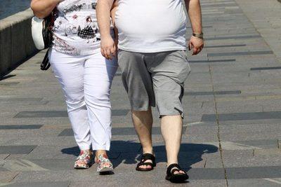 Alimentación sana y ejercicios físicos, claves contra la obesidad · Radio Monumental 1080 AM