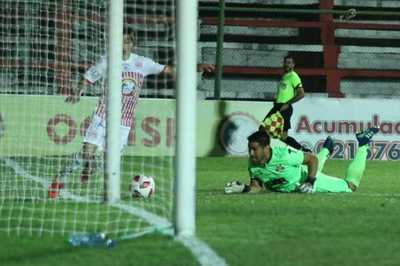 Los 17 goles de la vigesima jornada del Apertura 2020