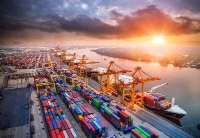 Gremios solicitan con urgencia obras de dragado para agilizar el comercio exterior