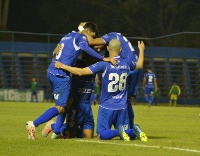 Sol de América suma otro refuerzo 'de lujo' para el Clausura y la Sudamericana
