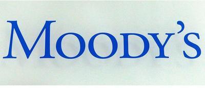 Moody's prevé un «deterioro» en la calidad crediticia de Latinoamérica