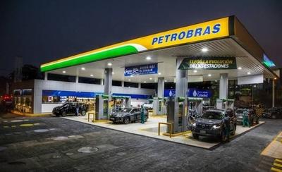 HOY / Petrobras renueva certificaciones internacionales