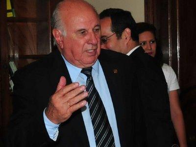 Asesor colombiano dice que el EPP busca rédito político con secuestro