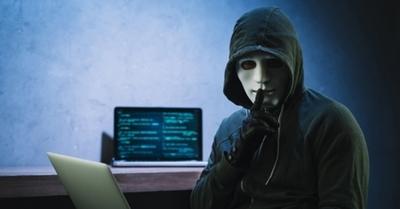 Especialista habla sobre la ola de hackeos a famosos