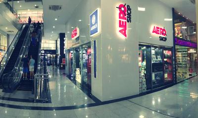 Llega el 'Shopping Day' para reactivar la economía de centros comerciales