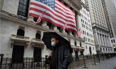Estados Unidos supera las 200.000 muertes por covid-19