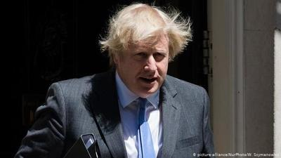 """Por temor a la """"segunda ola"""" el Reino Unido endurece restricciones"""