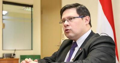 SET acompaña reapertura de fronteras y apuntará a formalización del sector
