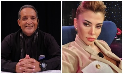 Marly Figueredo querelló a Nelson Valenzuela y afirma que habrá más demandas