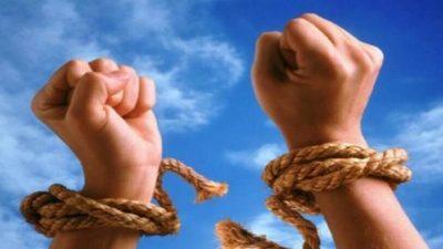 Necesitamos un pueblo instruido en libertad