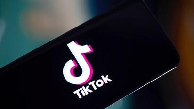 TikTok remueve más de 104 millones de videos en primer semestre por violar normas