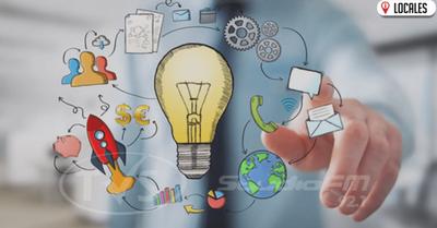 Mediante programas buscan incentivar  el emprendedurismo en Itapúa