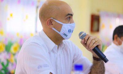 Acceso de turistas en frontera deberá ser bajo estricto cumplimiento de protocolos sanitarios, afirma Mazzoleni – Diario TNPRESS