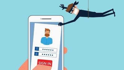 HOY / Robo de cuentas en redes sociales: qué hacer si me quitan el acceso y cómo recuperarlo