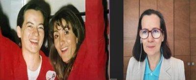 """Clara Rojas a los del EPP: """"Secuestran a sus hermanos de su misma tierra"""""""