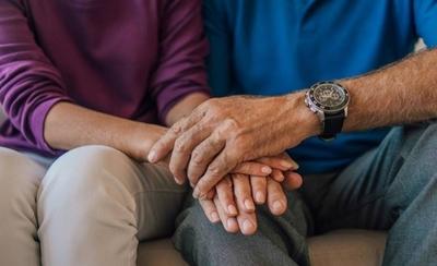 HOY / Indican que retomar la actividad sexual meses después de un infarto sería positivo