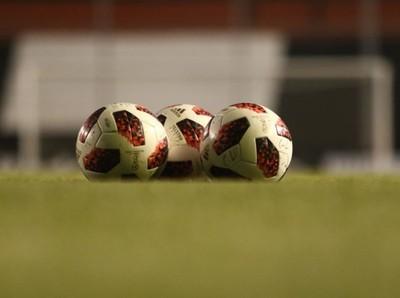 Guaireña FC y el 12 de Octubre adelantan sus relojes