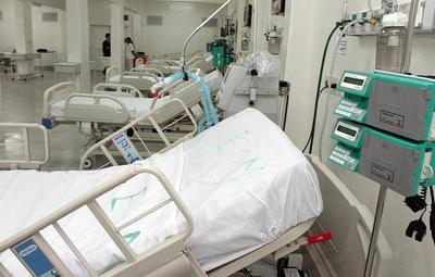 Salud aclara protocolo de derivación de pacientes a privados