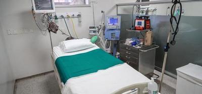 Salud aclara que derivación a privados es solo en el caso de no haber disponibilidad