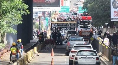 "Reapertura de frontera en CDE: ""Será un descontrol total"", advierten médicos"