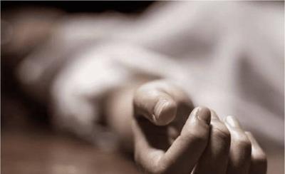 HOY / Feminicidio en el barrio Trinidad: presunto autor intentó quitarse la vida luego del crimen