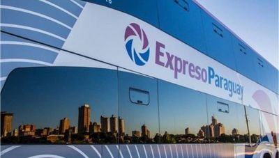 """Expreso Paraguay: """"No tenemos expectativas de mayores cambios hasta fin de año"""""""