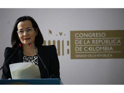 Víctima de plagio por las FARC pide al EPP liberar a secuestrados