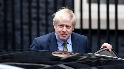 Reino Unido no descarta nuevo confinamiento nacional para contener Covid-19