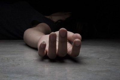 Femicidio y posterior intento de suicidio en Trinidad · Radio Monumental 1080 AM