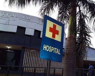 Alto Paraná: preocupa eventual rebrote de Covid tras reapertura de fronteras · Radio Monumental 1080 AM