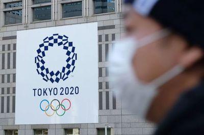 Tokyo 2020 planea la poca movilización de los atletas en los Juegos Olímpicos