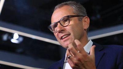 Stefano Domenicali asumirá como director de la Fórmula 1